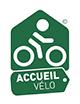 accueil vélo à st gilles croix de vie
