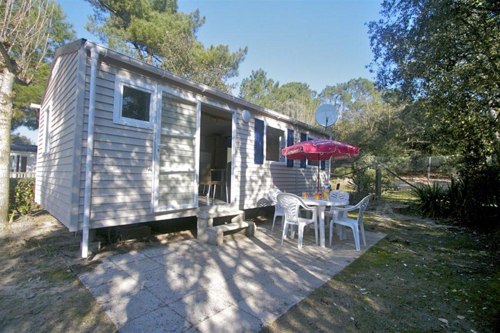 location derni re minute vend e camping saint gilles croix de vie vend e. Black Bedroom Furniture Sets. Home Design Ideas